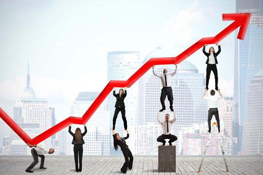 blog_economy