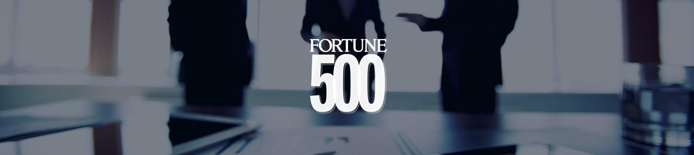 header_500