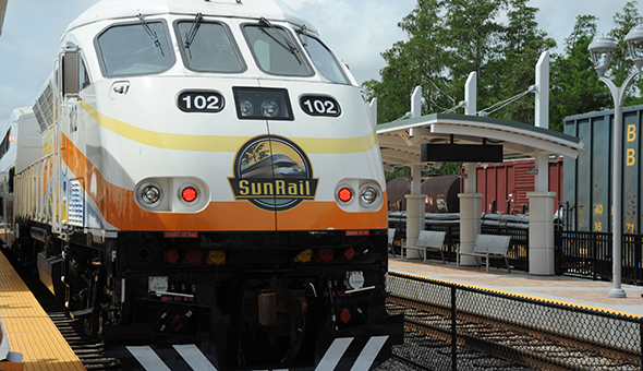 sunrail_train_leaving_winter_p