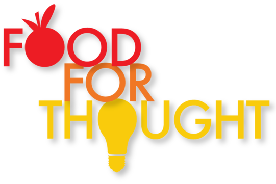 foodlogo (1)