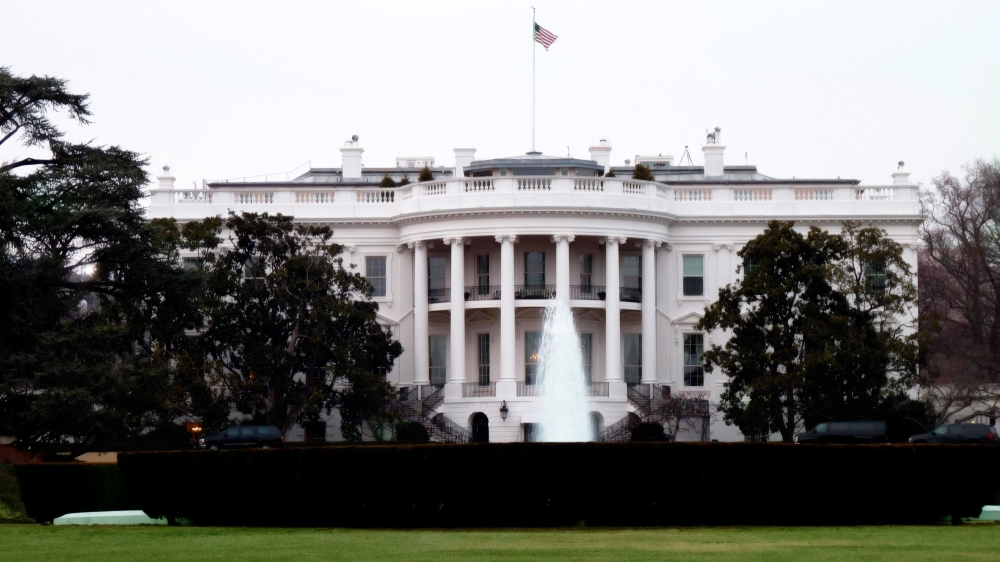 the-white-house-1202035