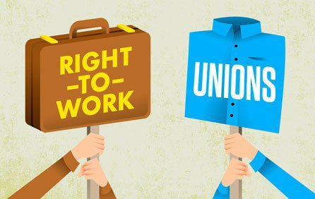 right-to-work-unionism