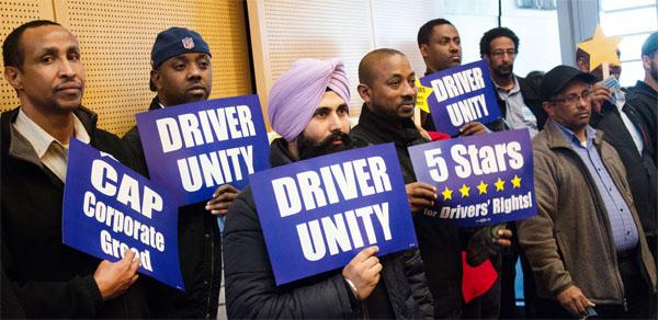 teamsters117-drivers