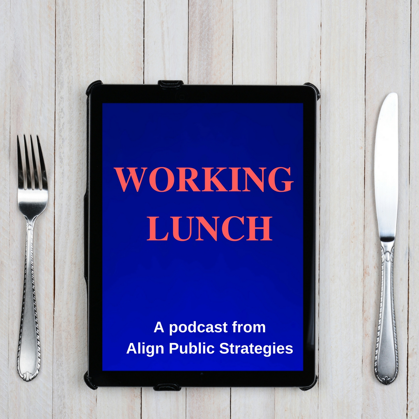 working-lunch-cover