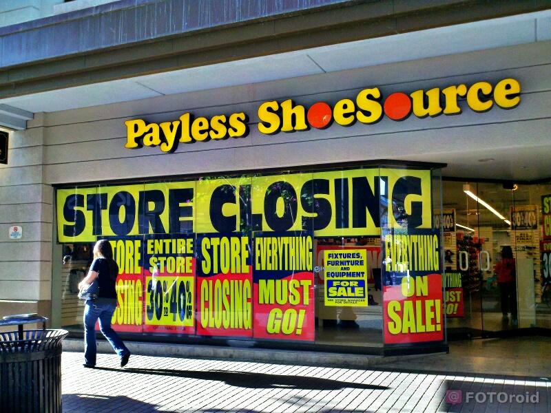 us_store_closing