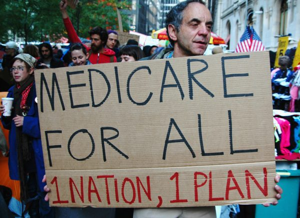 medicare-for-all-600x437