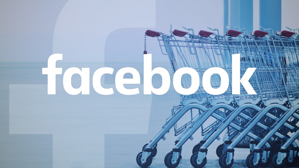 facebook-ecommerce-shopping-cart4-ss-1920