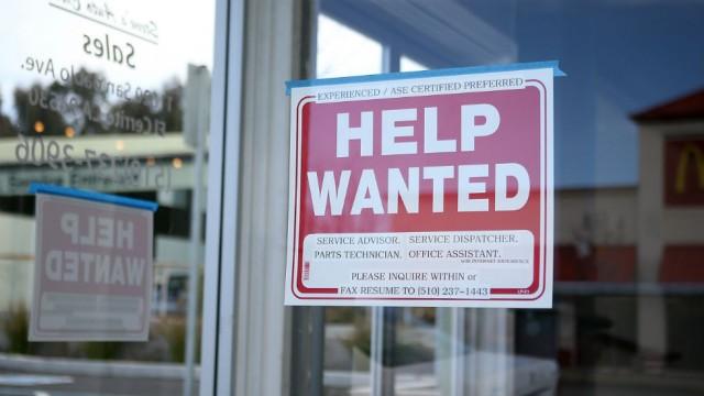 jobshelpwanted