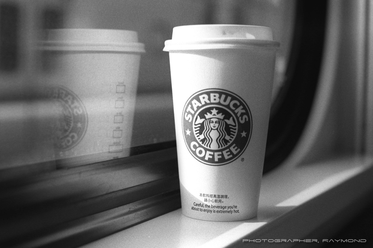 eater0315_starbucks_flickr_eye_of_great_7-0-0-png
