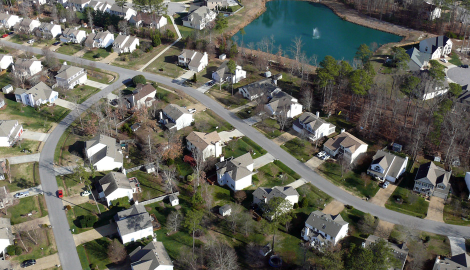 shutterstock_suburbs-aerial-940-540