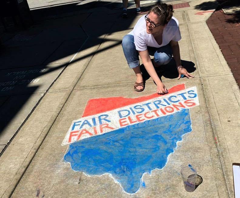 fair_elections