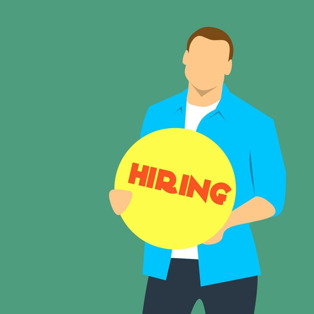 vacancy-3098735_1280