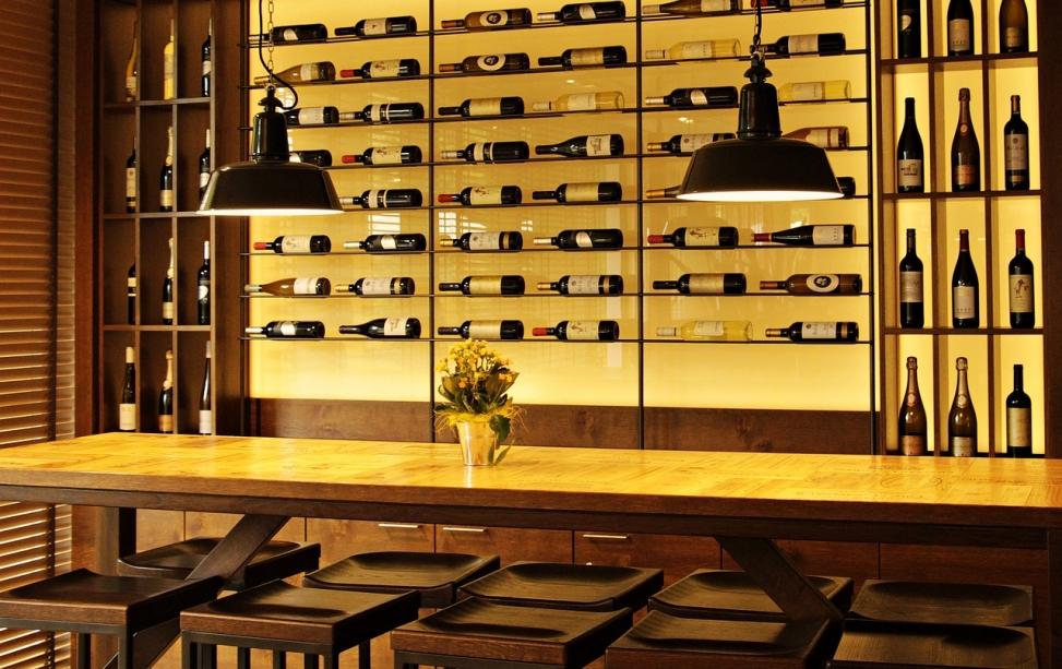 wine-bottles-3623697_1280