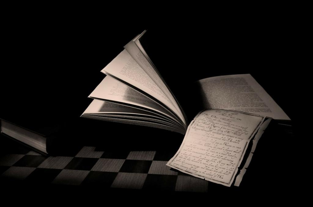 book-164758_1280