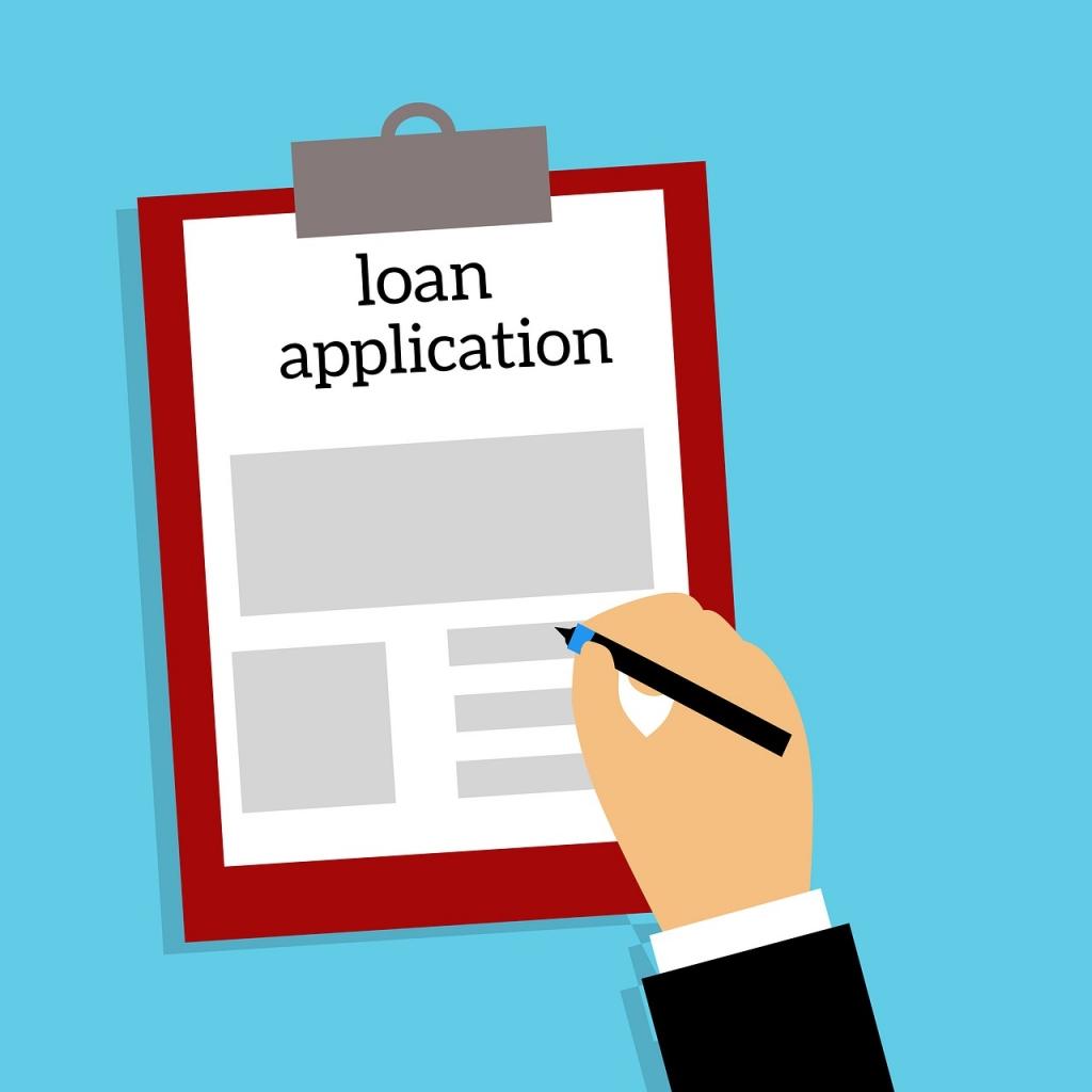 loan-4273819_1280